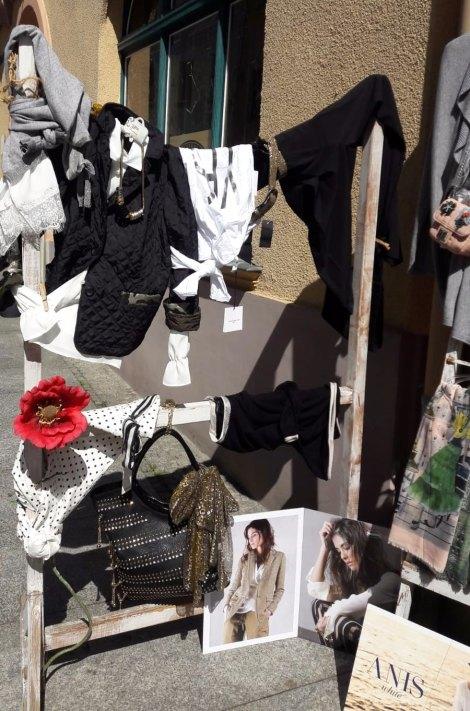 Mode für Frauen in Zittau