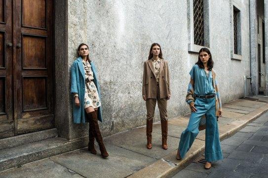 Italien-mode-tensione-in-15