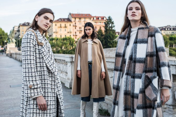 Italien-mode-tensione-in-7