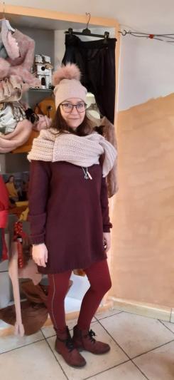 bella-moda-italia-2020-009