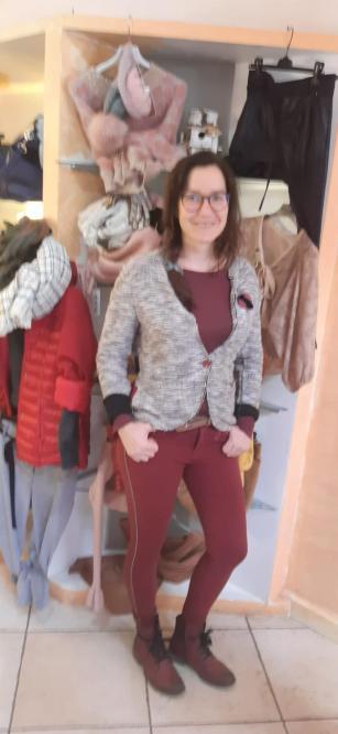 bella-moda-italia-2020-013