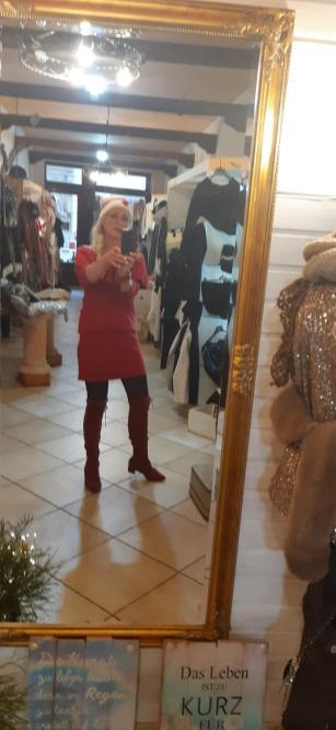 bella-moda-italia-2020-022