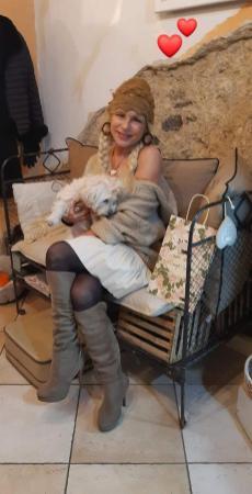 bella-moda-italia-2020-059