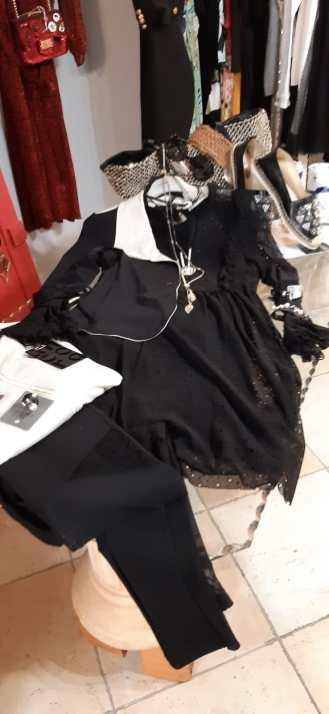 bella-moda-zittau-2020-26