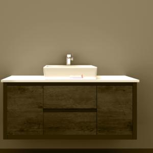 Stylish Bathroom Vanity Basins  Bella Vista
