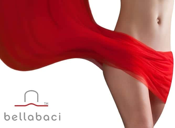 Blood Circulation - Why it's so important - By Bellabaci Cellulite Cupping Massage