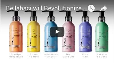 Revolutionize your health with Bellabaci