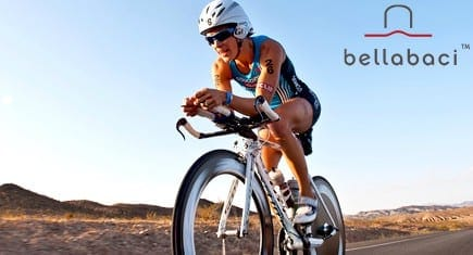 Can Cupping improve your Sports Performance? - By Bellabaci Cupping Massage