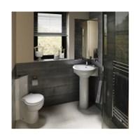 Ensuite Bathroom Ideas & Designs - Bella Bathrooms Blog