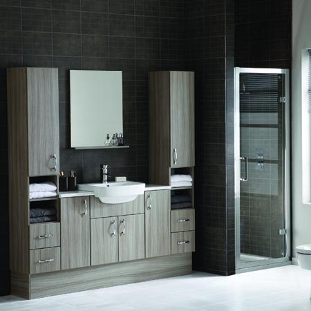 Bathroom Furniture Sets  Bella Bathrooms Blog