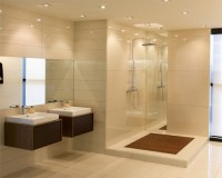 Perfect Small Shower Enclosures for En Suite Bathrooms