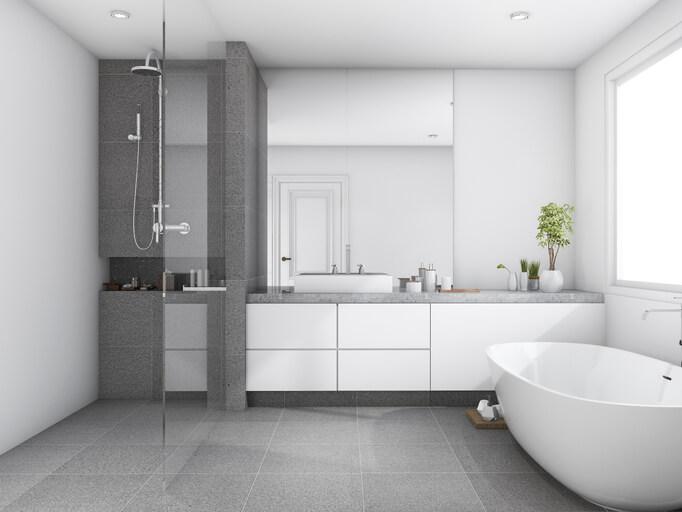 Small Bathroom Ideas Uk En Suites Bella Bathrooms Blog