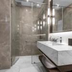 Designing A Marble Bathroom Ideas And Tips Bella Bathrooms Blog