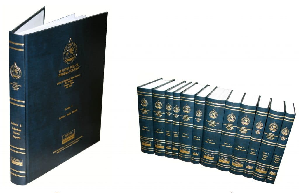 binding legal and medical