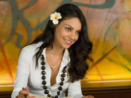 mila-kunis-forgetting-sarah-marshall-forgetting-sarah-marshall