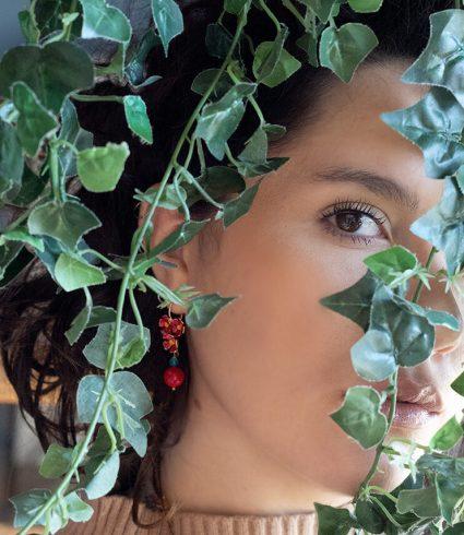 orecchino_profumo_di_primavera_bellabri