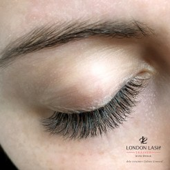 volumenski-tecaj-london-lash-pro-2