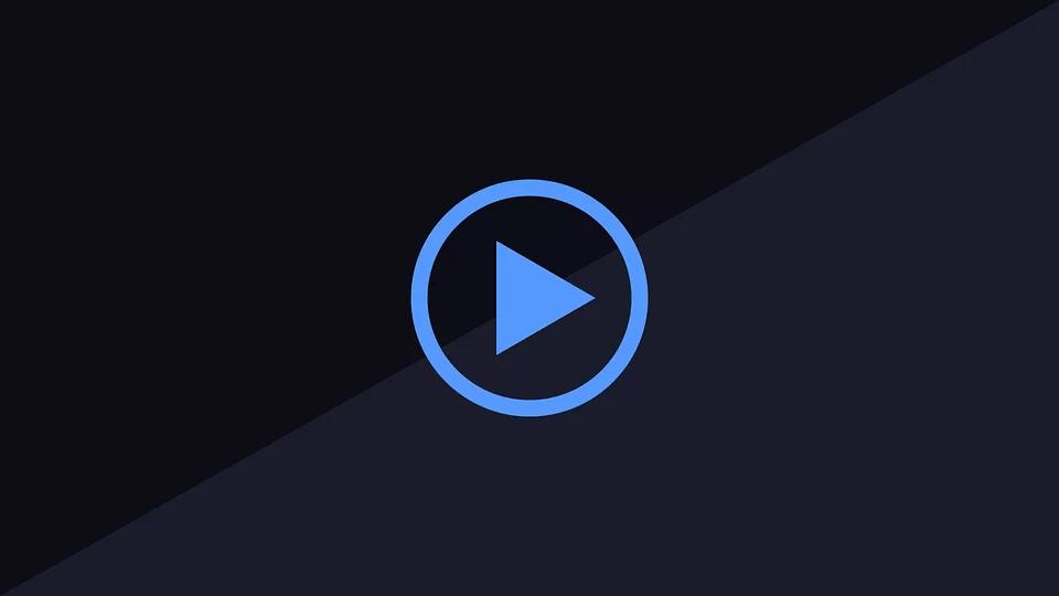 Vedi in streaming Donnavventura - grand raid dall'islanda all'equatore [ed.02]