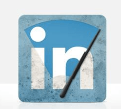 Get some clarity around LinkedIn
