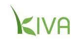 kiva.org needs your help