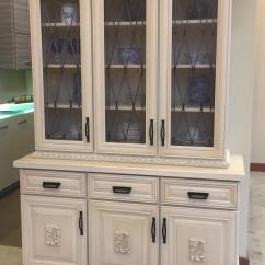 Kitchen Displays For Sale Cabinets Glass Doors Check Out The We Have Bella Domicile Madison Wi Hutch Display 2 495 00