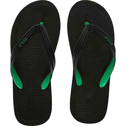 Polo Ralph Lauren Men's Slippers