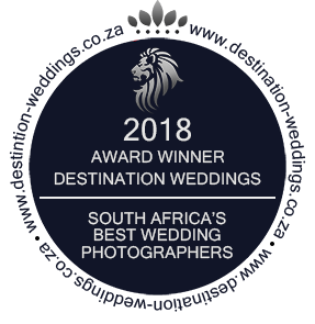 Award Winner Destination Weddings