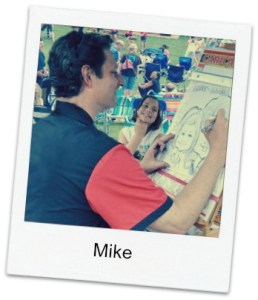 mike2