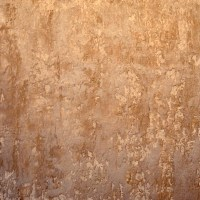 Top 28+ - Faux Finish Photos - faux finishes for walls ...