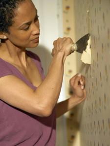 Wallpaper Removal Sioux Falls Wallpaper Services Sioux Falls Sd Designer Wallpaper