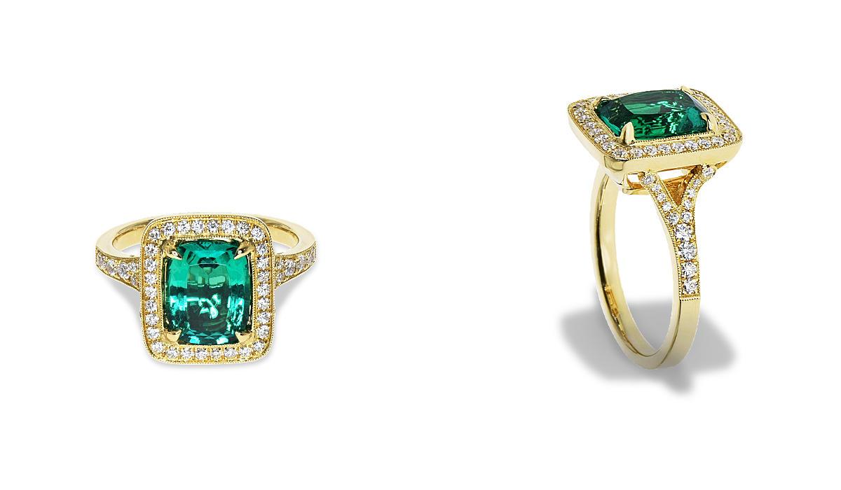emerald-diamond-rings-slider