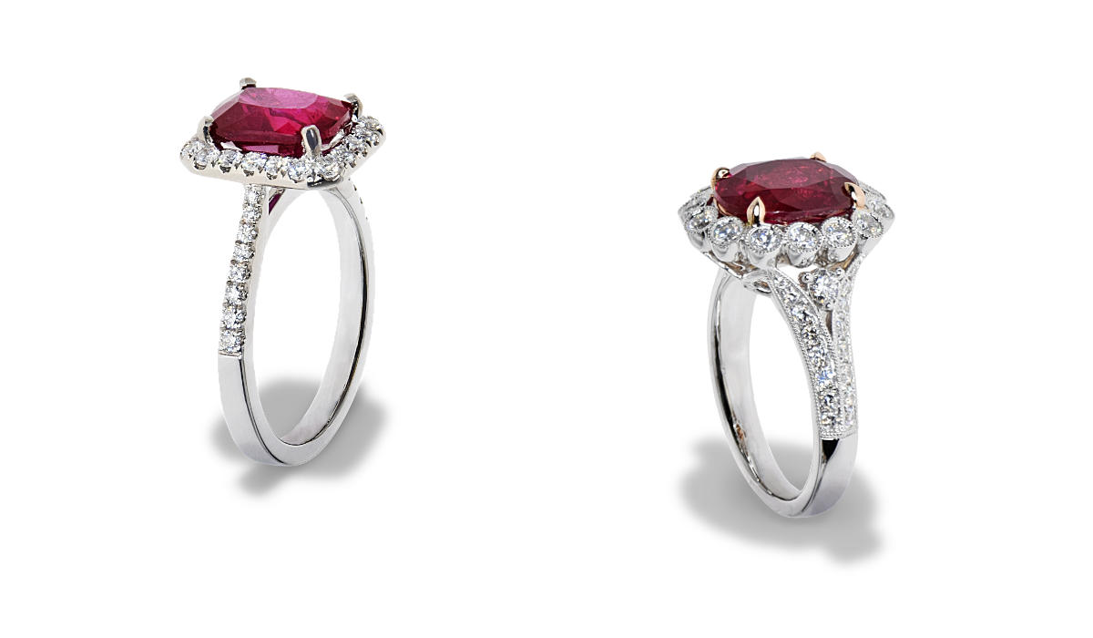 rings-ruby-slider