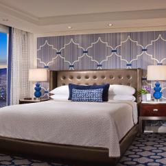 Cheap Sofas Las Vegas Custom Sofa Slipcovers Los Angeles Bellagio 2 Bedroom Tower Suite | Www.stkittsvilla.com