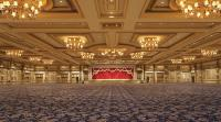 Las Vegas Meeting Rooms & Spaces - Bellagio Hotel & Casino
