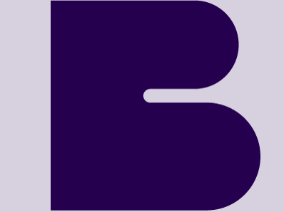 B de Bellagio 398 x 298