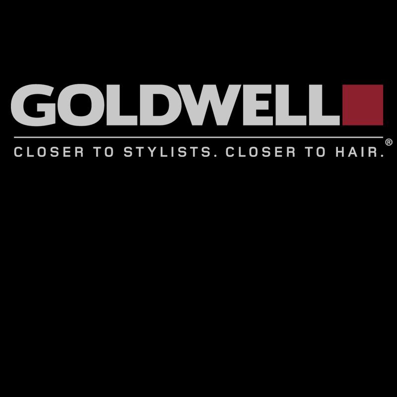 logo-goldwell 800x800