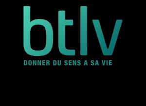 logo btlv noir 800x582