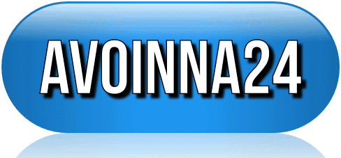 Avoinna24 Nettiajanvaraus