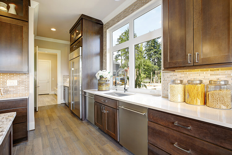 kitchen remodel dallas fluorescent light covers top rated remodeling contractor re modeler quartz countertops