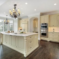 Kitchen Remodel Dallas Booths Top Rated Remodeling Contractor Re Modeler