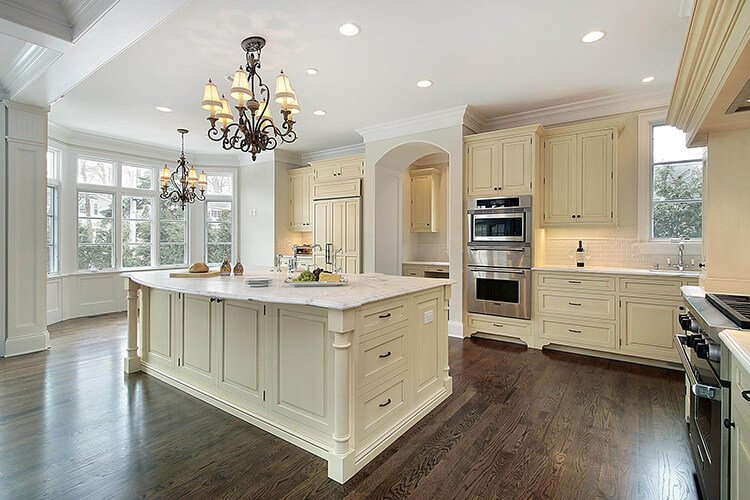 kitchen remodel dallas banquette top rated remodeling contractor re modeler