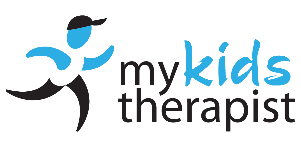 My Kids Therapist Pediatric Physical Therapy At Bellaire