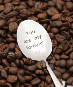 Thee lepel - You are my forever