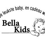 Bella Kids - Gepersonaliseerde cadeaus, Kraamcadeau met naam , Naam cadeau, Geboorte cadeau, Moederdag cadeau, Vaderdagcadeau,