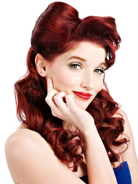 Bella Moda Hair Studio Gallery
