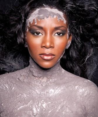https://i0.wp.com/www.bellanaija.com/wp-content/uploads/2010/07/Genevieve-Nnaji-for-MUD-Cosmetics-Exclusive-Bella-Naija001.jpg?resize=335%2C400