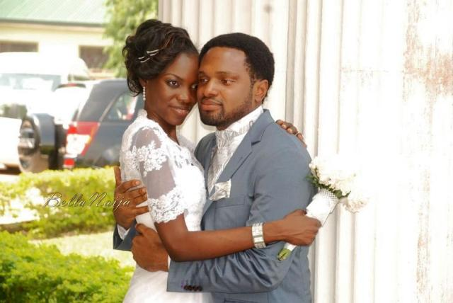 https://i0.wp.com/www.bellanaija.com/wp-content/uploads/2010/12/Bella-Naija-Celebrity-Weddings-Cobhams-Asuquo-Weds-Ojuola-Olukanni-Dec-2010-BellaNaijacom021.jpg?resize=640%2C428