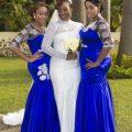 Bella naija wedding dresses