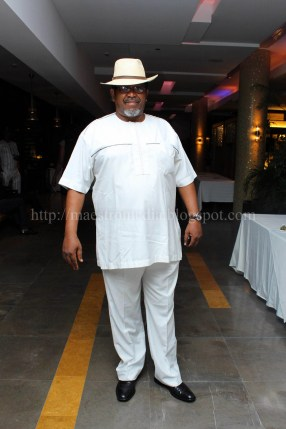 Image result for patrick Doyle Nollywood