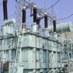 power - Nigeria Power generation rises to 3,688MW